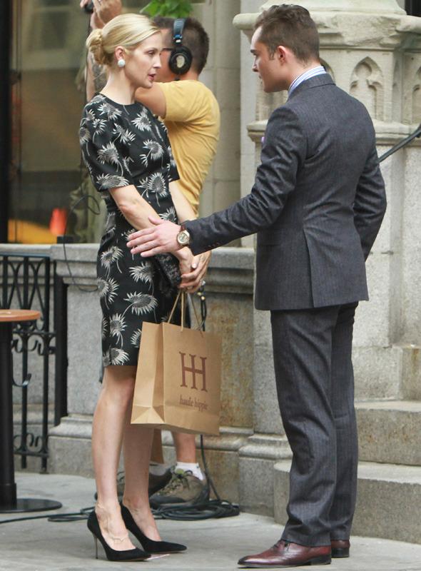 gossip-girl-looks-estilos-sexta-temporada-seventh-season-modaddiction-new-york-nueva-york-moda-fashion-chic-glamour-casual-trends-tendencias-7