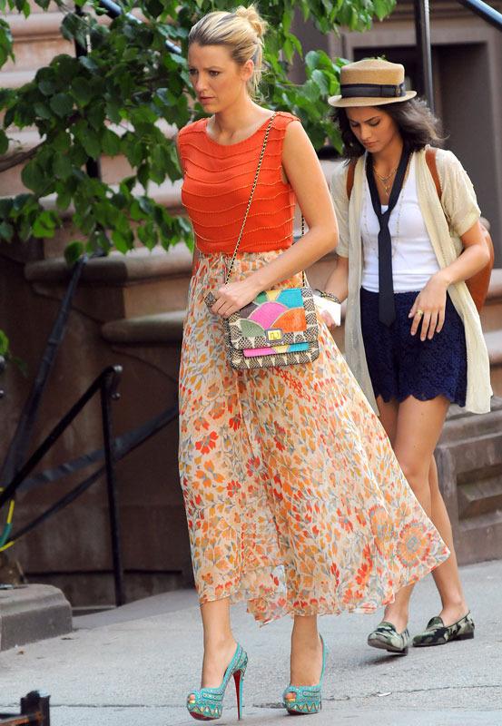 gossip-girl-looks-estilos-sexta-temporada-seventh-season-modaddiction-new-york-nueva-york-moda-fashion-chic-glamour-casual-trends-tendencias-9