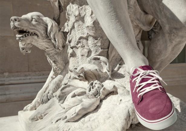 hipsters-louvre-museo-museum-modaddiction-esculturas-tendencias-trends-moda-fashion-estilo-look-cultura-culture-6