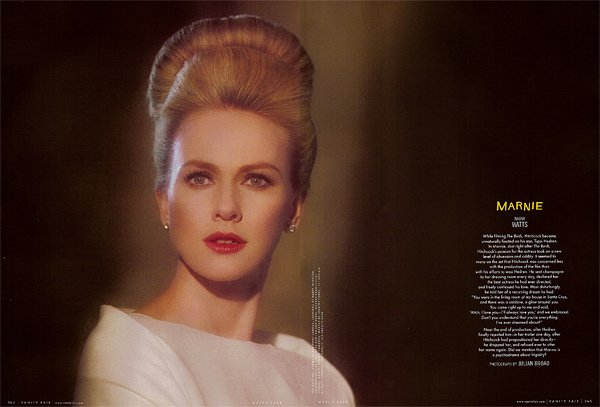 Hitchcock-hollywood-homage-homenaje-vanity-faire-modaddiction-moda-fashion-cine-cinema-culture-cultura-estrellas-famosos-marnie-naomi-watts