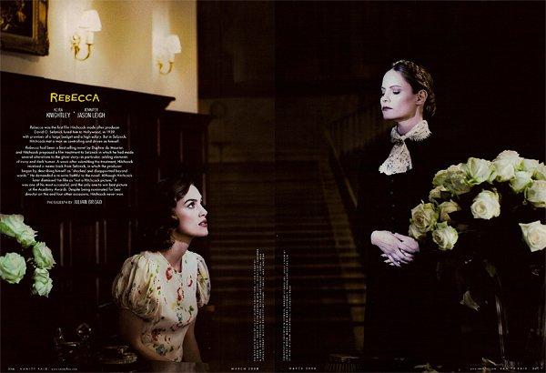 Hitchcock-hollywood-homage-homenaje-vanity-faire-modaddiction-moda-fashion-cine-cinema-culture-cultura-estrellas-famosos-rebeca-Keira-Knightley-Jennifer-Jason-Leigh