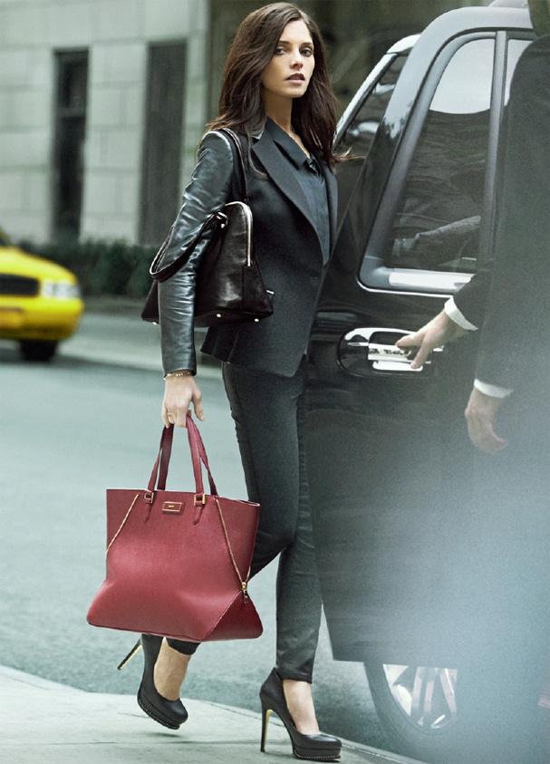 it-girls-iconos-marcas-brands-muses-modaddiction-fashion-moda-tendencias-trends-modelos-cantantes-actrices-ashley-greene-dkny