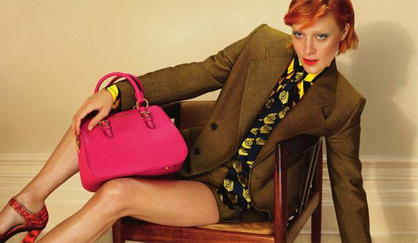 it-girls-iconos-marcas-brands-muses-modaddiction-fashion-moda-tendencias-trends-modelos-cantantes-actrices-chloe-sevigny-miu-miu