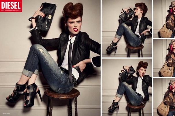 it-girls-iconos-marcas-brands-muses-modaddiction-fashion-moda-tendencias-trends-modelos-cantantes-actrices-coco-rocha-diesel