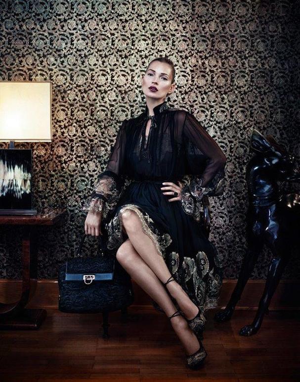 it-girls-iconos-marcas-brands-muses-modaddiction-fashion-moda-tendencias-trends-modelos-cantantes-actrices-kate-moss-salvatore-ferragamo