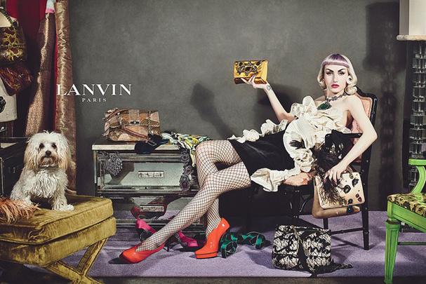 it-girls-iconos-marcas-brands-muses-modaddiction-fashion-moda-tendencias-trends-modelos-cantantes-actrices-lanvin