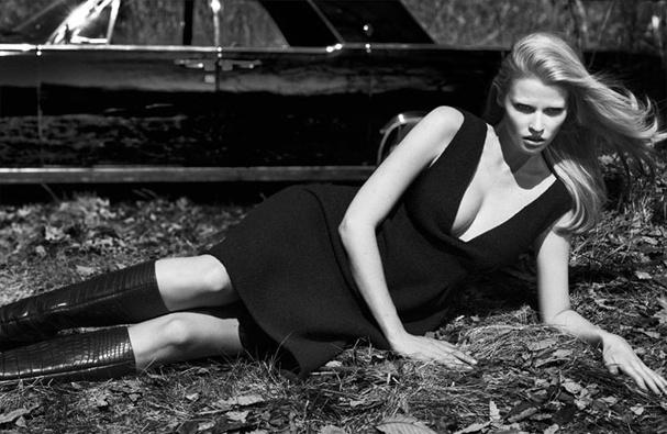 it-girls-iconos-marcas-brands-muses-modaddiction-fashion-moda-tendencias-trends-modelos-cantantes-actrices-lara-stone-clavin-klein