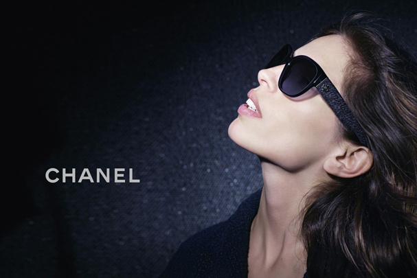 it-girls-iconos-marcas-brands-muses-modaddiction-fashion-moda-tendencias-trends-modelos-cantantes-actrices-maiwenn-chanel