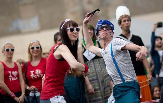 jjoo-hipsters-juegos-olimpicos-olympics-hipster-fetival-berlin-modaddiction-lifestyle-estilo-vida-moda-tendencias-fashion-trends-look-estilo-1