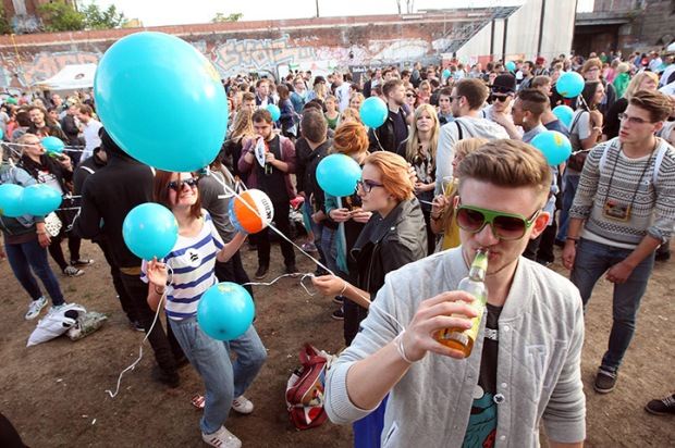 jjoo-hipsters-juegos-olimpicos-olympics-hipster-fetival-berlin-modaddiction-lifestyle-estilo-vida-moda-tendencias-fashion-trends-look-estilo-10