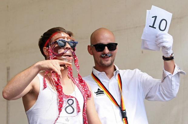 jjoo-hipsters-juegos-olimpicos-olympics-hipster-fetival-berlin-modaddiction-lifestyle-estilo-vida-moda-tendencias-fashion-trends-look-estilo-11
