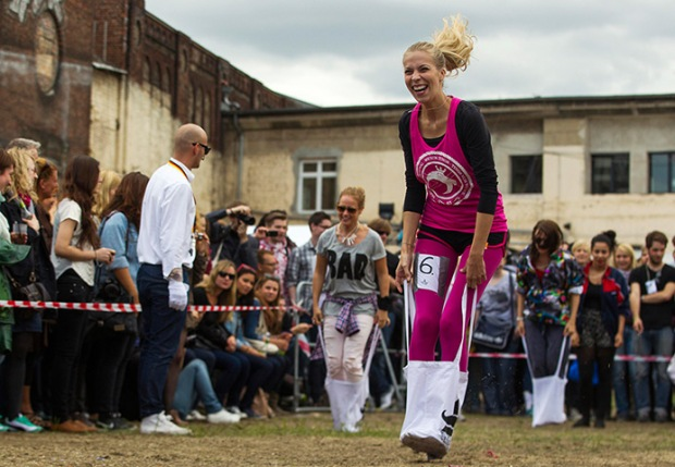 jjoo-hipsters-juegos-olimpicos-olympics-hipster-fetival-berlin-modaddiction-lifestyle-estilo-vida-moda-tendencias-fashion-trends-look-estilo-3