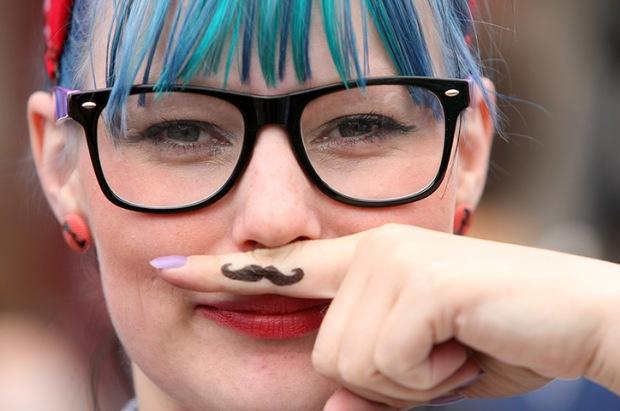 jjoo-hipsters-juegos-olimpicos-olympics-hipster-fetival-berlin-modaddiction-lifestyle-estilo-vida-moda-tendencias-fashion-trends-look-estilo-6