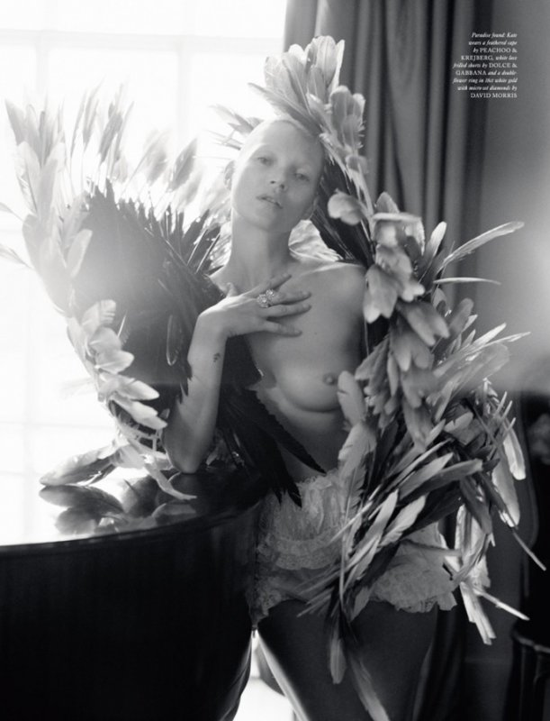 kate-moss-love-magazine-tim-walker-fashion-trends-photography-trendland-modaddiction