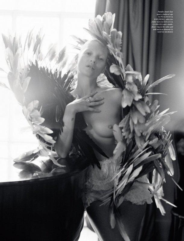 kate-moss-love-magazine-tim-walker-fashion-trends-photography-trendland-modaddiction