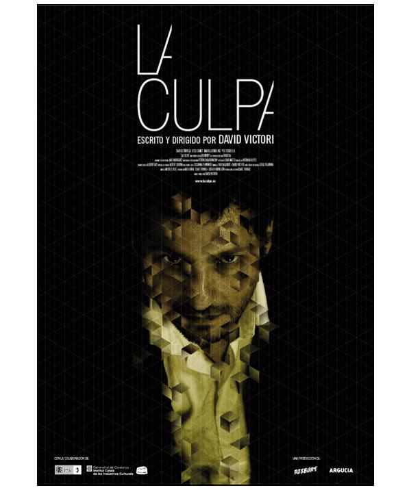 laculpa_making-of-cortometraje-film-festival-youtube-festival-venecia-catalan-director-modaddiction