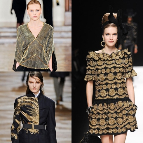 look-gold-etilo-dorado-oro-modaddiction-trend-tendencia-otono-invierno-2012-2013-autumn-winter-2012-2013-moda-fashion-1