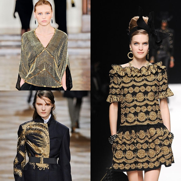 look-gold-etilo-dorado-oro-modaddiction-trend-tendencia-otono-invierno-2012-2013-autumn-winter-2012-2013-moda-fashion-1