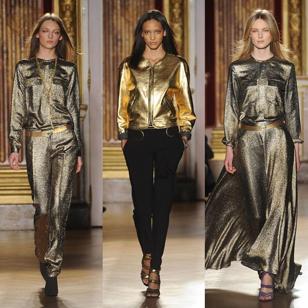 look-gold-etilo-dorado-oro-modaddiction-trend-tendencia-otono-invierno-2012-2013-autumn-winter-2012-2013-moda-fashion-barbara-bui