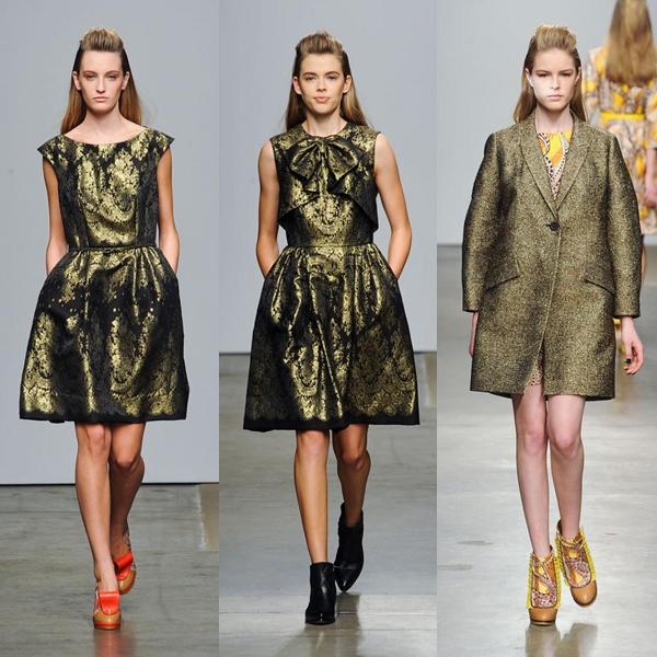 look-gold-etilo-dorado-oro-modaddiction-trend-tendencia-otono-invierno-2012-2013-autumn-winter-2012-2013-moda-fashion-karen-walker