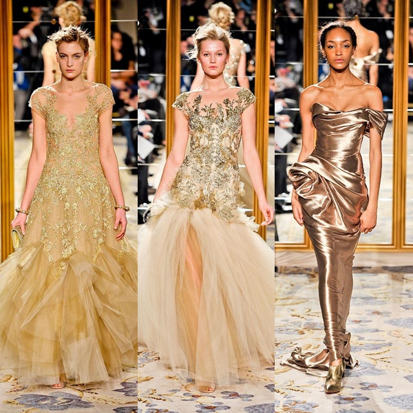 look-gold-etilo-dorado-oro-modaddiction-trend-tendencia-otono-invierno-2012-2013-autumn-winter-2012-2013-moda-fashion-marchesa