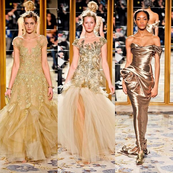 look-gold-etilo-dorado-oro-modaddiction-trend-tendencia-otono-invierno-2012-2013-autumn-winter-2012-2013-moda-fashion-marchesa