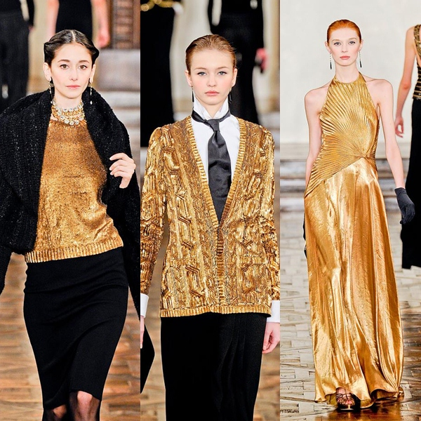 look-gold-etilo-dorado-oro-modaddiction-trend-tendencia-otono-invierno-2012-2013-autumn-winter-2012-2013-moda-fashion-ralph-lauren