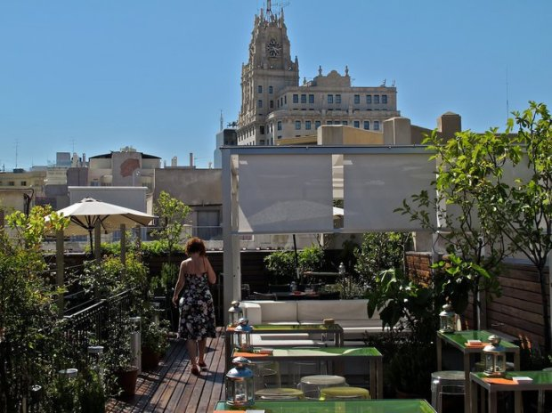 madrid-hoteles-terrazas-madrid-hotels-gran-via-modaddiction-design-diseno-luxury-lujo-travel-viaje-atico-hotel-de-las-letras-1