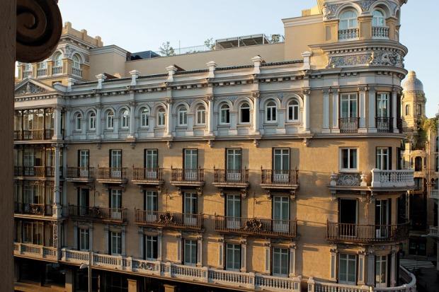 madrid-hoteles-terrazas-madrid-hotels-gran-via-modaddiction-design-diseno-luxury-lujo-travel-viaje-atico-hotel-de-las-letras-2
