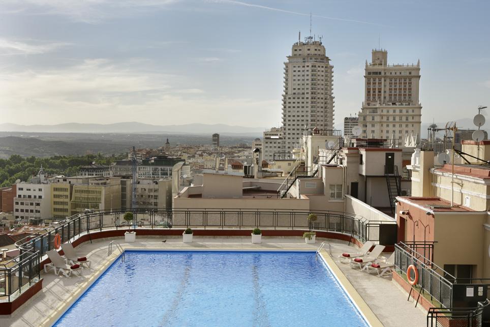 madrid-hoteles-terrazas-madrid-hotels-gr