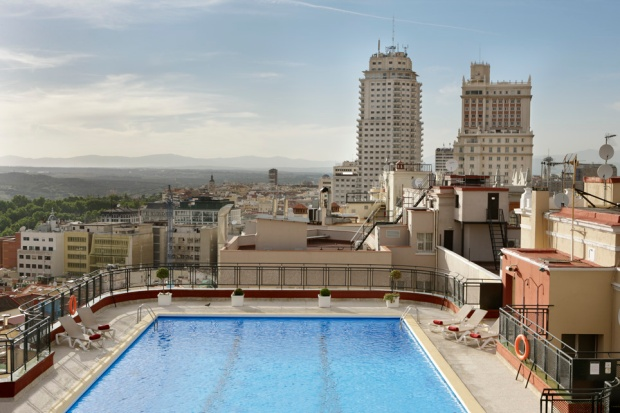 madrid-hoteles-terrazas-madrid-hotels-gran-via-modaddiction-design-diseno-luxury-lujo-travel-viaje-hotel-emperador-1