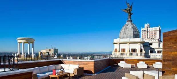 madrid-hoteles-terrazas-madrid-hotels-gran-via-modaddiction-design-diseno-luxury-lujo-travel-viaje-hotel-Vincci-Vía-66-1