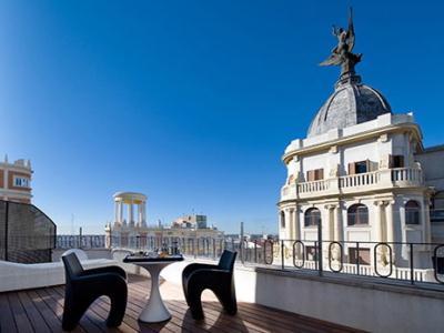 madrid-hoteles-terrazas-madrid-hotels-gran-via-modaddiction-design-diseno-luxury-lujo-travel-viaje-hotel-Vincci-Vía-66-2
