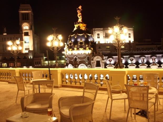 madrid-hoteles-terrazas-madrid-hotels-gran-via-modaddiction-design-diseno-luxury-lujo-travel-viaje-terraza-360°-hotel-ada-palace-2