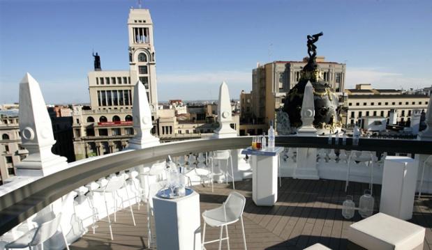madrid-hoteles-terrazas-madrid-hotels-gran-via-modaddiction-design-diseno-luxury-lujo-travel-viaje-terraza-360°-hotel-ada-palace