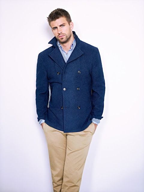mango_gerard_pique_tendencia_coleccion_otono_invierno_2012_2013_moda_fashion_modaddiction