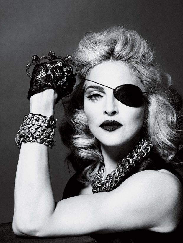 mert-marcus-fotografos-photografers-fotos-photos-modaddiction-moda-fashion-trends-tendencias-arte-art-cultura-culture-fotografia-photography-madonna