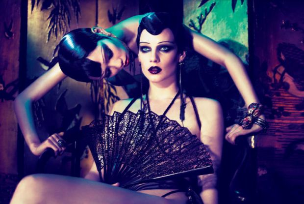 mert-marcus-fotografos-photografers-fotos-photos-modaddiction-moda-fashion-trends-tendencias-arte-art-cultura-culture-fotografia-photography-mert-&-marcus-3