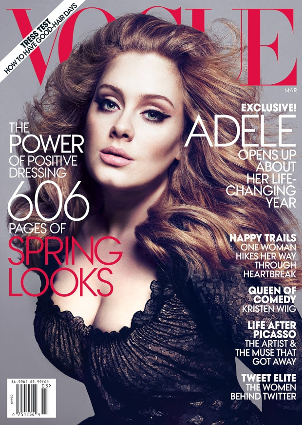 mert-marcus-fotografos-photografers-fotos-photos-modaddiction-moda-fashion-trends-tendencias-arte-art-cultura-culture-fotografia-photography-revista-magazine-vogue-adele