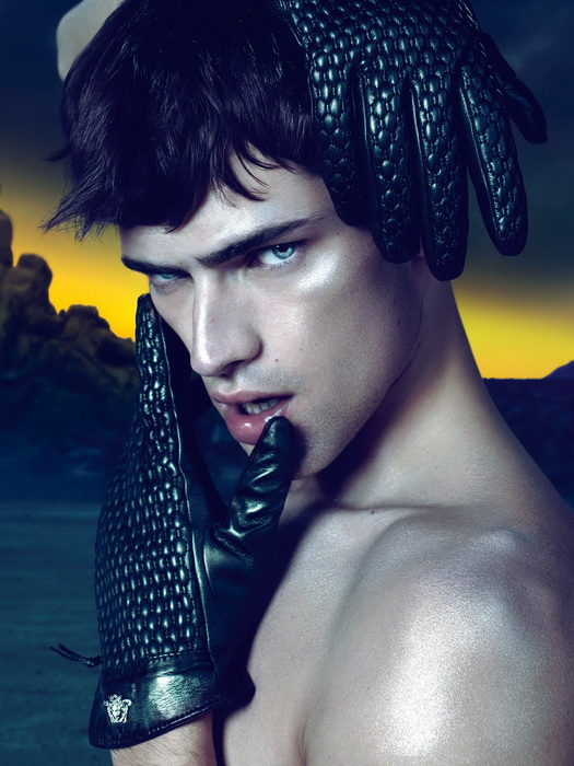 mert-marcus-fotografos-photografers-fotos-photos-modaddiction-moda-fashion-trends-tendencias-arte-art-cultura-culture-fotografia-photography-versace
