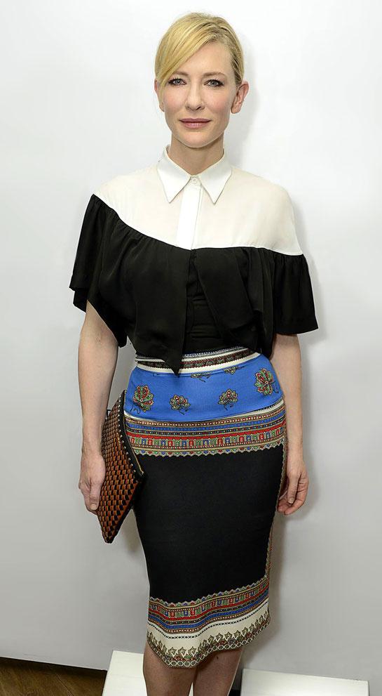 moda-fashion-pasarela-desfile-catwalk-fashion-week-alfombra-roja-red-carpet-modaddiction-trends-tendencias-estrellas-people-cate-blanchett-givency-croisiere-1