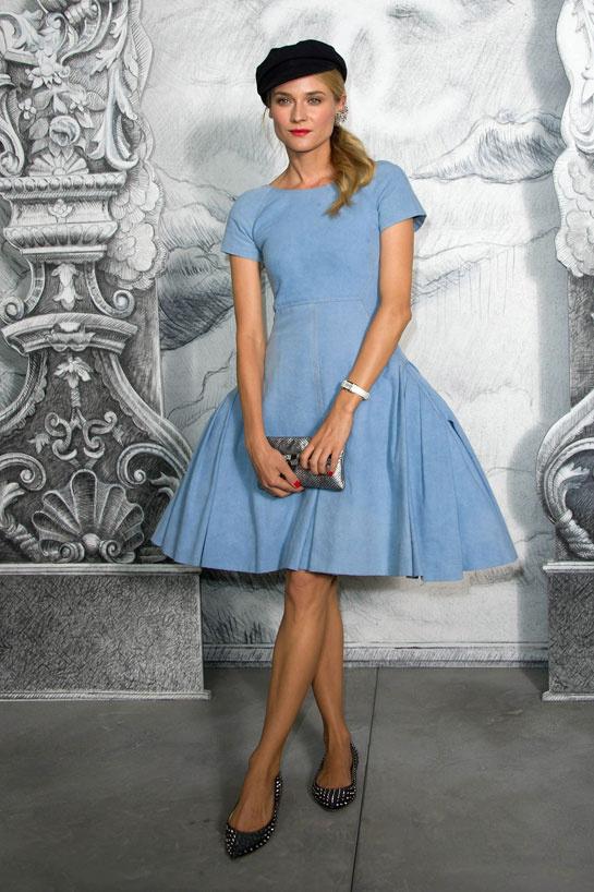 moda-fashion-pasarela-desfile-catwalk-fashion-week-alfombra-roja-red-carpet-modaddiction-trends-tendencias-estrellas-people-diane-kruger-chanel-crosiere-1