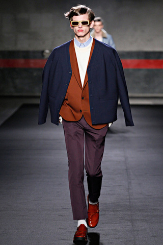 moda-hombre-fashion-men's-wear-man-otono-invierno-2012-2013-autumn-winter-2012-2013-modaddiction-trends-tendencias-look-estilo-acne-2