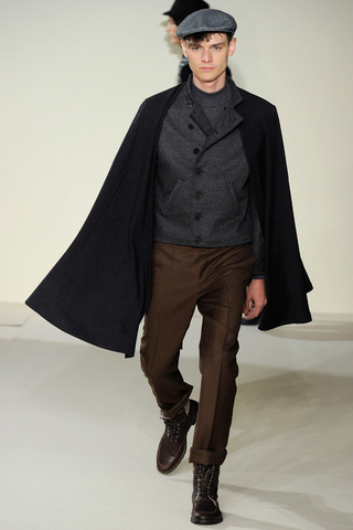 moda-hombre-fashion-men's-wear-man-otono-invierno-2012-2013-autumn-winter-2012-2013-modaddiction-trends-tendencias-look-estilo-agnes-b-2