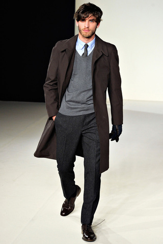 moda-hombre-fashion-men's-wear-man-otono-invierno-2012-2013-autumn-winter-2012-2013-modaddiction-trends-tendencias-look-estilo-agnes-b