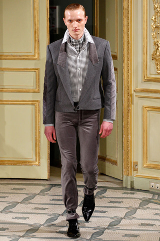 moda-hombre-fashion-men's-wear-man-otono-invierno-2012-2013-autumn-winter-2012-2013-modaddiction-trends-tendencias-look-estilo-alexis-mabille