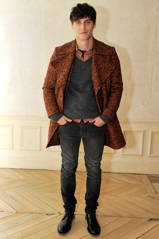 moda-hombre-fashion-men's-wear-man-otono-invierno-2012-2013-autumn-winter-2012-2013-modaddiction-trends-tendencias-look-estilo-AMI-Alexander-Mattiussi-2