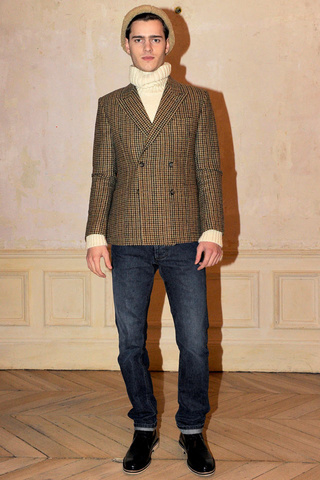 moda-hombre-fashion-men's-wear-man-otono-invierno-2012-2013-autumn-winter-2012-2013-modaddiction-trends-tendencias-look-estilo-AMI-Alexander-Mattiussi