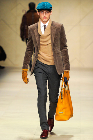 moda-hombre-fashion-men's-wear-man-otono-invierno-2012-2013-autumn-winter-2012-2013-modaddiction-trends-tendencias-look-estilo-Burberry-Prorsum-2