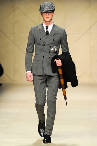 moda-hombre-fashion-men's-wear-man-otono-invierno-2012-2013-autumn-winter-2012-2013-modaddiction-trends-tendencias-look-estilo-Burberry-Prorsum